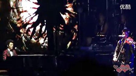 [20120915]王力宏香港红磡演唱会《落叶归根》版本2