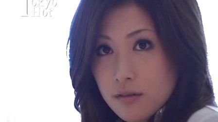 Tokyo-Hot n0308 古田美穂