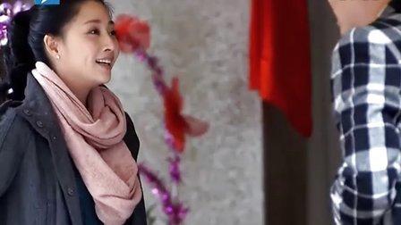 20130213《新闻深一度》:寻访《温州一家人》人物原型之三  程慧秋——闯荡世界的温州女人[新