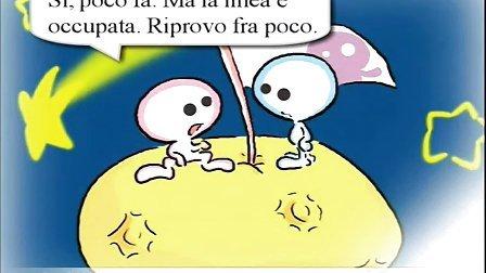 意大利语学习6意大利语100句53(小语种口语网tukkk)