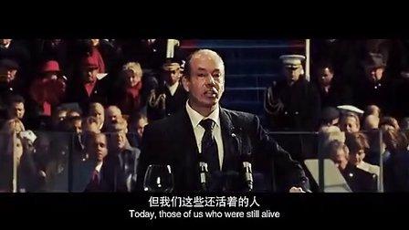 李阳导演作品《坏未来,有爱相伴》