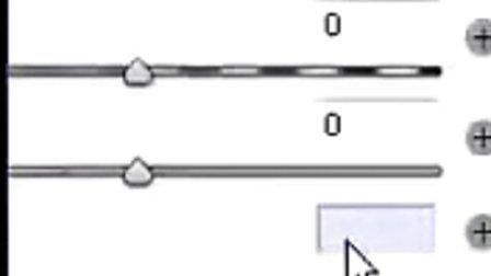 2013年2月13日晚8点空谷笨笨老师实例课详细讲解的RAW格式图片五辑调图系列课(2)
