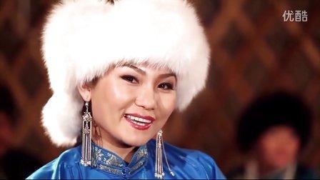 蒙古歌曲【Hoh torgon hamjaar 】Altantulhuur