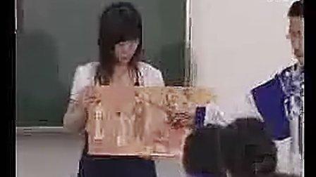 高一美術优质课展示《丹青绘世传神写照古代人物 1