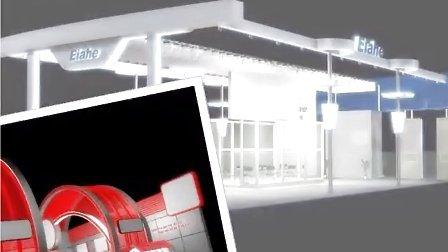 永恒的艺术(展览展示)www.sdzhzs.com