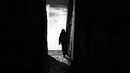 GARNET CROW「冷たい影」