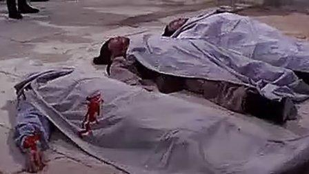 香港经典怀旧古装武打功夫动作片《十二金牌》
