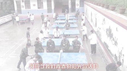 重庆新东方烹饪学院 你非来不可的好学校