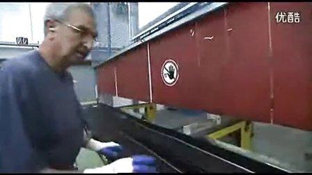 奔驰新款Actros制造全过程 汽车维修技术网 www.ephua.com