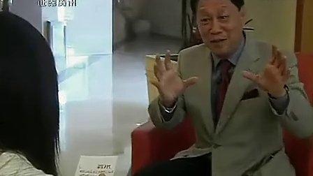 胡立阳:现在就是股票投资的最好时机.flv