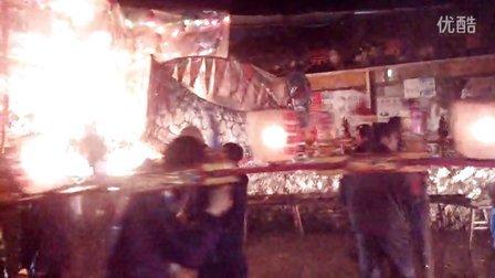 2013蛇年龙灯节video_20130218_205742