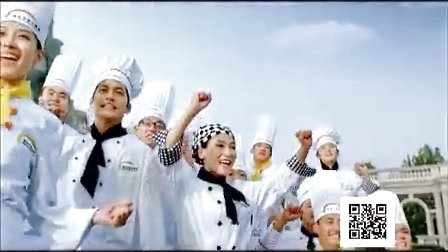 祝贺山东新东方烹饪学校升格为山东新东方烹饪学院