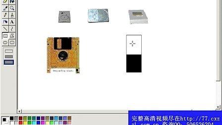 计算机网络基础教程 电脑教程 初学电脑教程 计算机网络技术从入门到精通视频教程 自学电脑知识教程 新手学电脑教程视频 电脑组装与维修视频教程