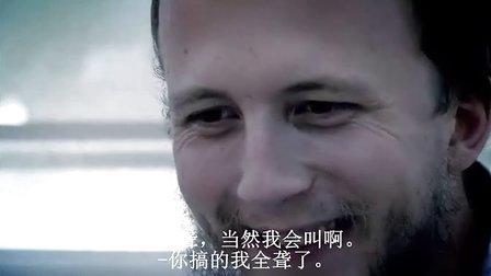 纪录片_TPB AFK (中文字幕)(现实生活中的海盗湾)