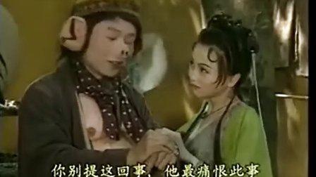 西游记张卫健版 - 第23集