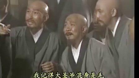 西游记张卫健版 - 第14集