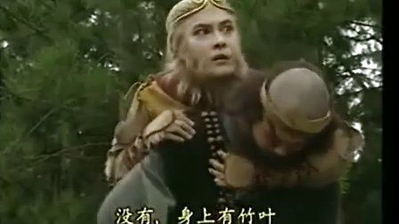西游记张卫健版 - 第12集