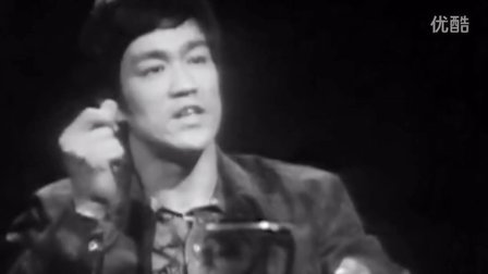 Bruce Lee - Be Water My Friend (Remix) - Regar.tj