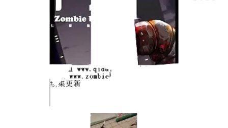 日本动漫电影大全国语版动画片大全