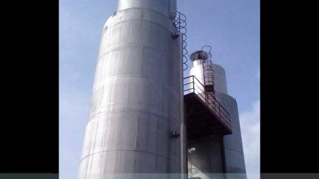 CNK产品介绍(浓缩蒸发器)-中文版(HD)