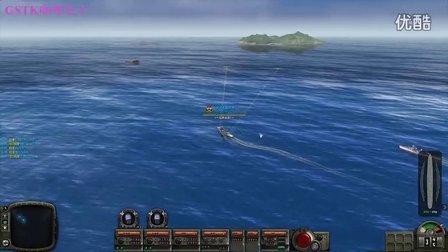 遗忘的海战网游《海战传奇》