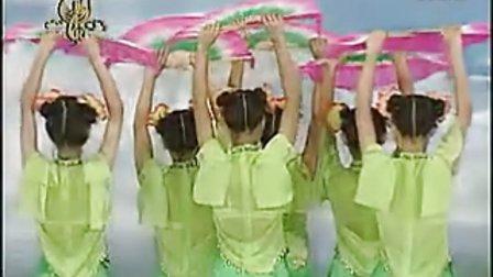 好日子舞蹈教学(流畅)