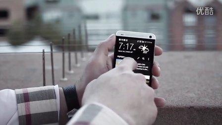 HTC One ( M7 )外媒评测