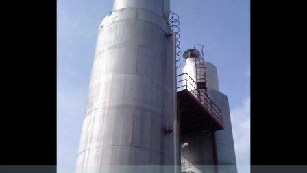 CNK 产品介绍(浓缩蒸发器)-英文版(HD)