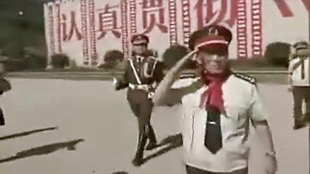 哈尔滨夏令营[www.blwh.cn]WXT8