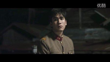 20130222 Nadech Richie泰国电影萤爱官方高清预告