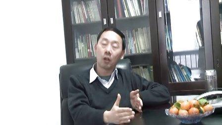 【法律人物】-河南规范律师事务所甘泽远