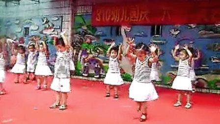 310健康歌舞蹈