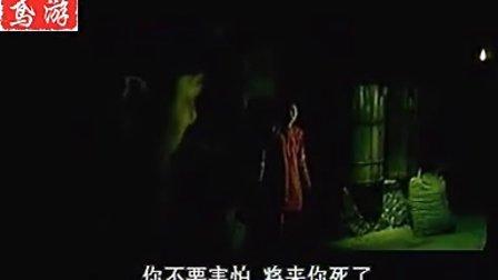 僵尸大时代(僵尸大行动)稀有国语普通话版