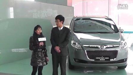 911汽车网 车市小密探(烟台纳智捷汽车2013年2月优惠)