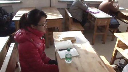 新教师岗前培训业务讲座(剪辑)