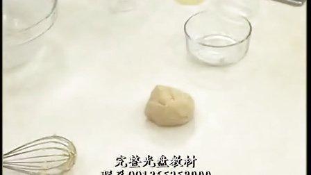 花生酱饼干的做法,鸡蛋饼干的做法