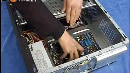 农业新天地电脑组装与维护技术上20130216