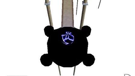 ballancebug