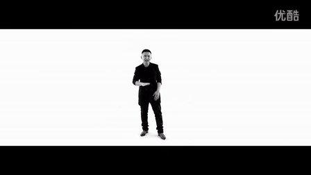 Dandii ft Tsetse - Farewell Song ( MV )