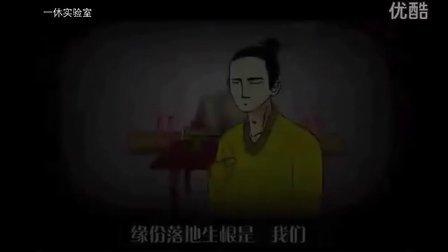 林志炫《烟花易冷》MV(饭制版),让人无语凝噎,只有一夜倾听