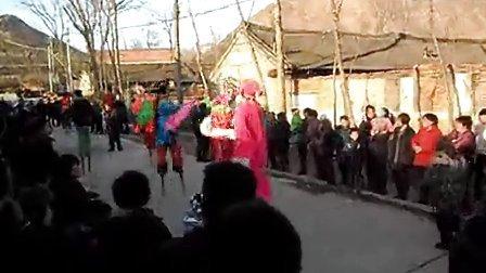 片花 建昌营镇石门子秧歌队【24集】