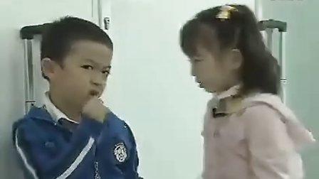 00后的爱情,女屌丝苦追高富帅!