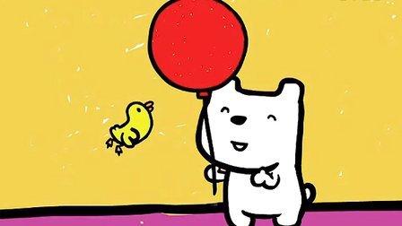 韩国幼儿启蒙英语DIDI DAY24-米可可亲子乐园