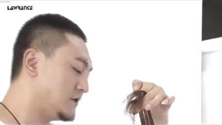 时尚美发造型 流行剪发教程