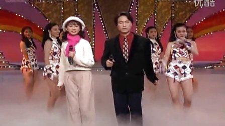 卓依婷 - 男性的本领