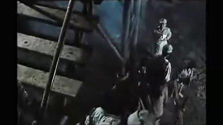 香港经典老电影《一群被遗忘的人》(流畅)