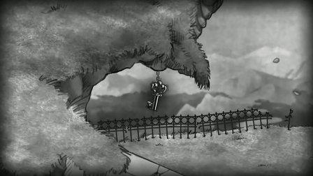 The bridge 桥 解密游戏获奖佳作!小西2013第二季4