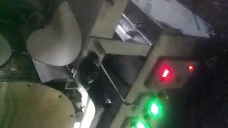 阜阳卷膜机