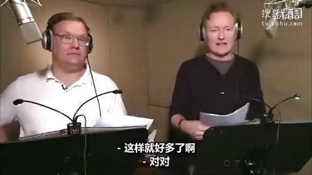 还珠格格恶搞配音[高清版]