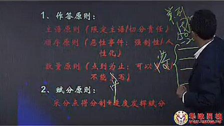 宁夏公务员培训-省考笔试-宁夏人事考试网-笔试答题技巧